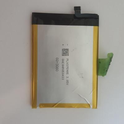 Аккумулятор Ulefone S11