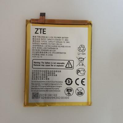 Аккумулятор ZTE BLADE V10 Vita