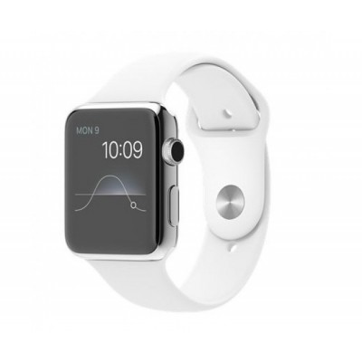 Apple watch 2 42 mm Б/У