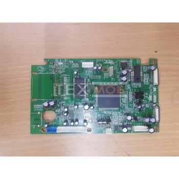 CONTROL BOARD B.SP.DM1A-1  Satyrn