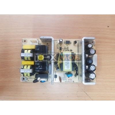 Блок питания FLY-PW1205B REV 2.0