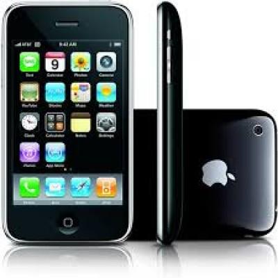 Apple iPhone 3GS(разборка)