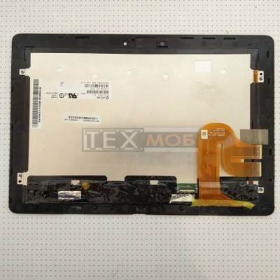 Дисплей и сенсор для планшета ASUS TF700 HV101WU1 Orig