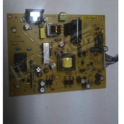 Блок питания для монитора Hanns-G HSG 1097