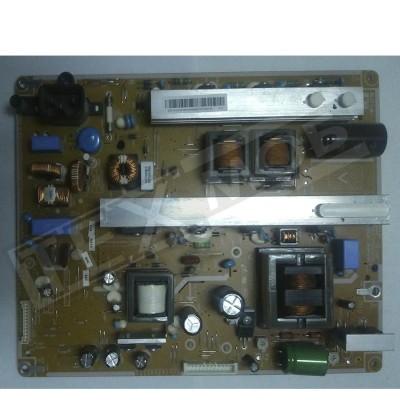 Блок питания для телевизора SAMSUNG PS43E451A2WXUA