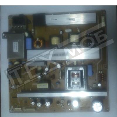 Блок питания для телевизора Samsung PS50C431A2 (bn44-00329b)