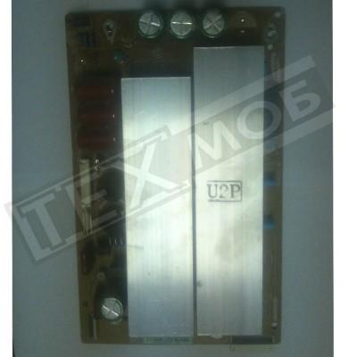 Плата X-main LJ41-08457A для телевизора Samsung PS50C431A2