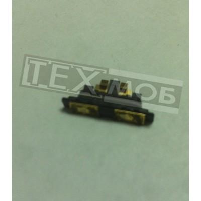 Разъём док-станции Sony Xperia acro S LT26W