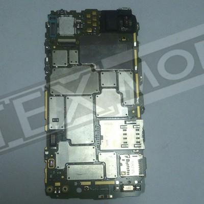 Материнская плата  для телефона  Motorola Electrify 2 (XT881)