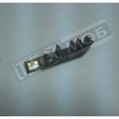 Антенна для телефона Nokia E71-1 RM-346