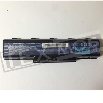 Аккумуляторная батарея AS09A61
