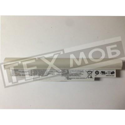 Аккумуляторная батарея AA-PB5NC6W