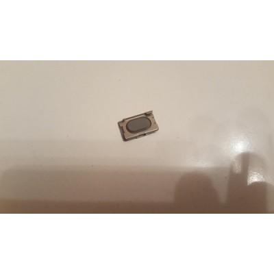 Динамик Sony PSP 1001