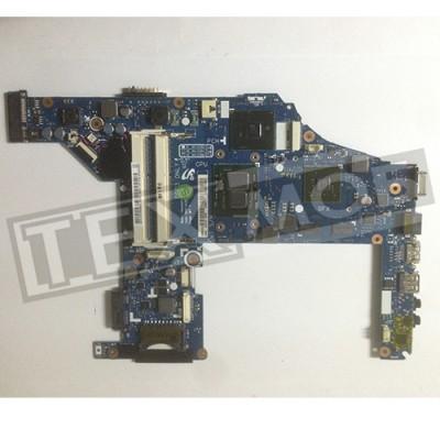 Материнская плата Samsung Q330   BA41-01266A  BA92-07173B  BA92-07173B