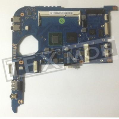 Материнская плата Samsung NS-310 BA92-07992A ba41 01509a ba41 01508a ba41 01507a