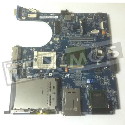 Материнская плата Samsung NP-X11C, ba41-00694a