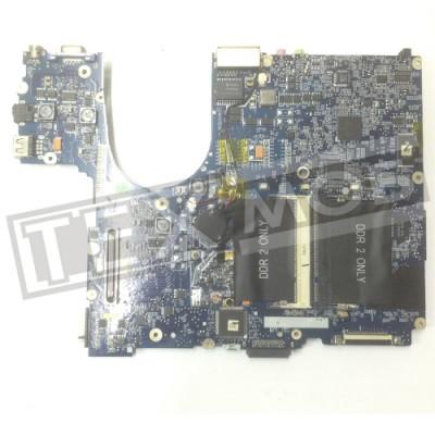 Материнская плата Samsung   BA41-00542A  BA92-04063A  BA92-04063B