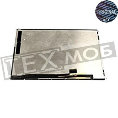 Матрица  Apple iPad 3, iPad 4 LP097QX1-SPC2 б\у