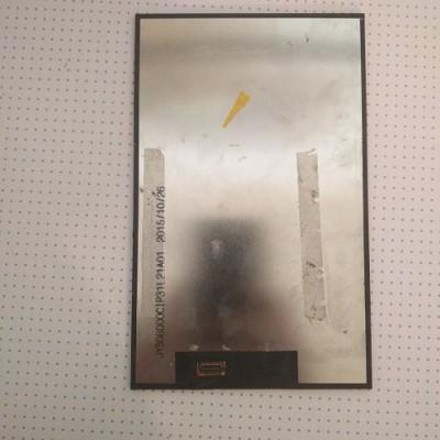 Дисплей FPC-JYS080008V0