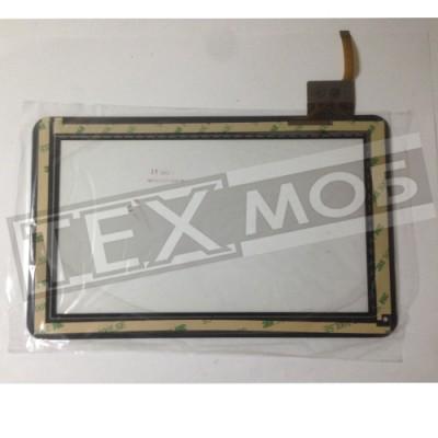 Тачскрин 233x143mm 12pin DPT300-N3860B-A00-V1.0