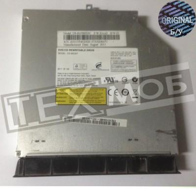 Привод DVD-RW  DS-8A5SH23C