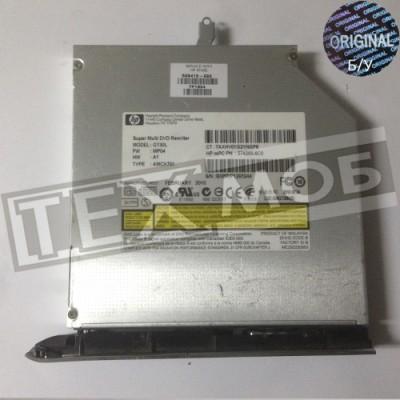 Привод DVD-RW  GT30L