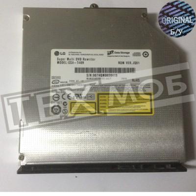Привод DVD-RW  GSA-T40N