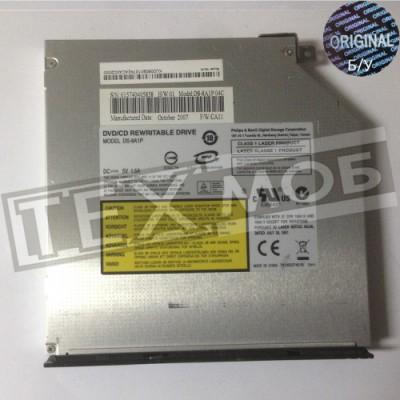Привод DVD-RW  DS-8A1P