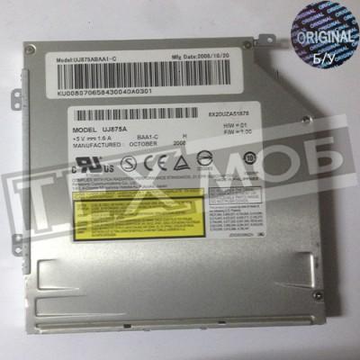 Привод DVD-RW  UJ875A