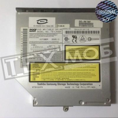 Привод DVD-RW   TS-L532A
