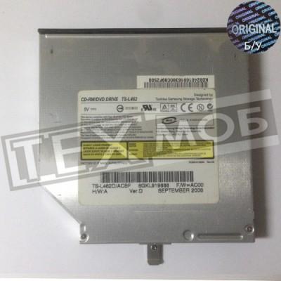 Привод CD-RW / DVD  TS-L462