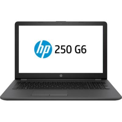 Ноутбук HP 250 G6 i5 7200U