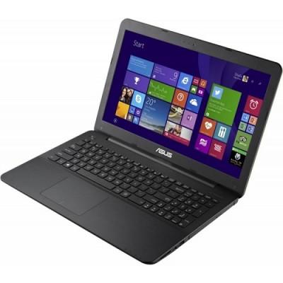 Ноутбук Asus X555S N3050 Б/У