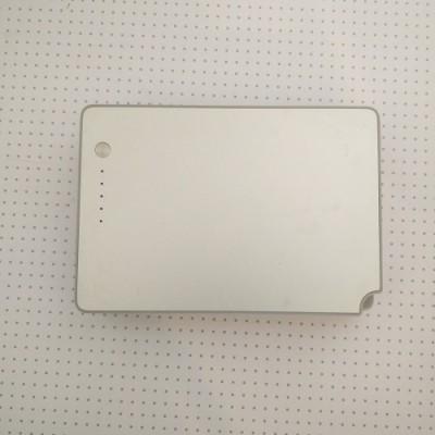Аккумулятор Apple PowerBook G4 (A1138)