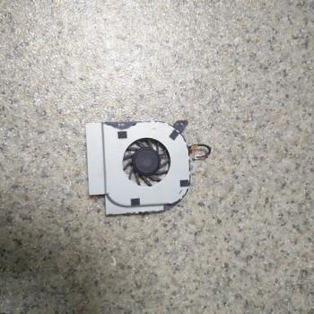 Вентилятор (Кулер) Dell Latitude E6510 DFS601705MB0T