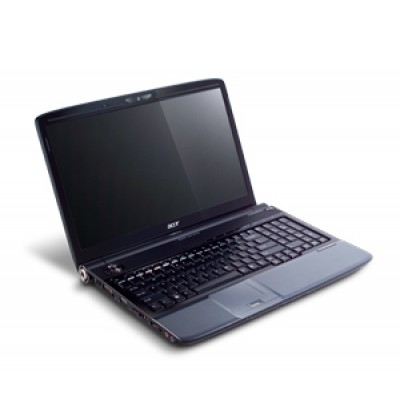Acer Aspire 6930G разборка