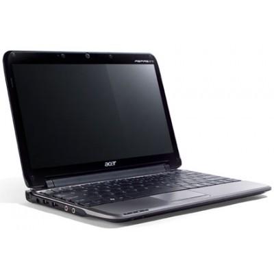Acer Aspire one A0751H-52Bk ZA3 Разборка
