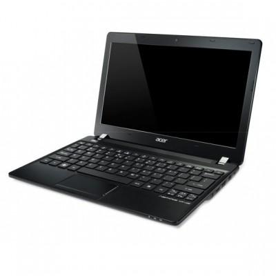 Acer Aspire one 725 ZHG Разборка