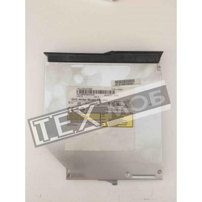 DVD-привод ASUS F80L (TS-L633)