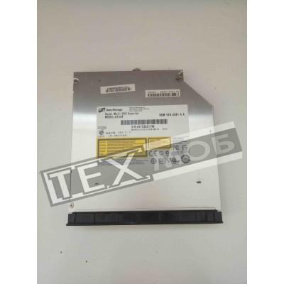 DVD-привод ASUS N52D GT32N