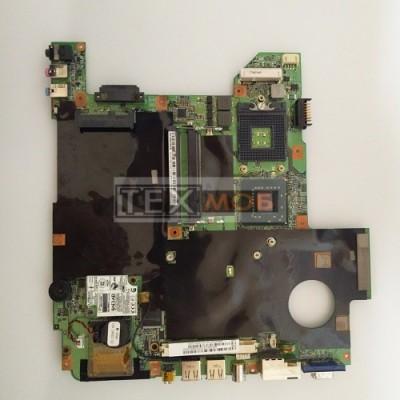 Материнская плата Acer Aspire 4920 48.4T901.01M