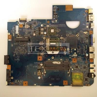 Материнская плата JV50-PU MB 48.4СH01.021 Acer 5536