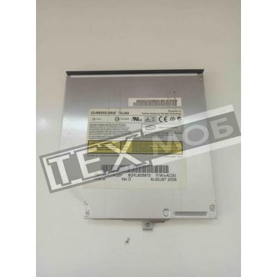 DVD-привод Acer Aspire 5520 TS-L462
