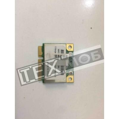 WI-FI модуль (T77H047.31 LF) для ноутбука Acer Aspire 5542