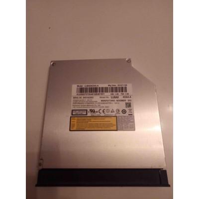 DVD-привод Acer Aspire 5552 UJ8A0ADDA-A
