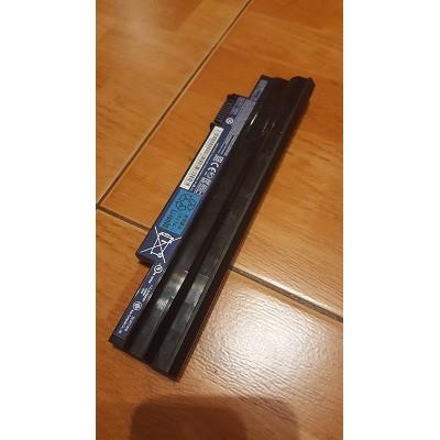 Аккумулятор Acer Aspire PAV70 AL10A31