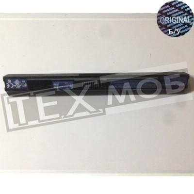 Аккумуляторная батарея Acer Aspire one A0751H-52Bk ZA3  UM09A31