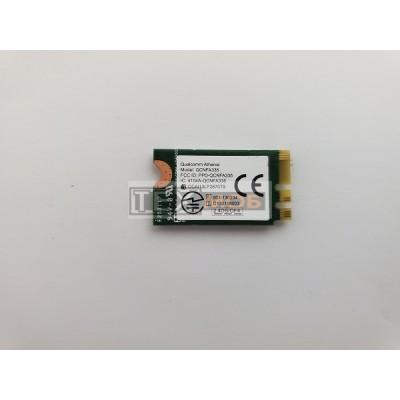 WI-FI модем QCNFA335  Acer Aspire ES1-431