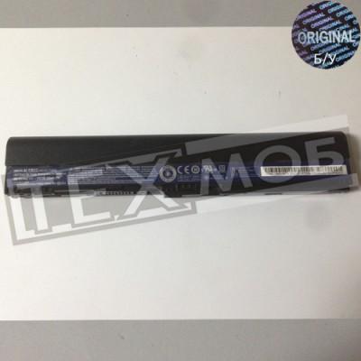 Аккумуляторная батарея Acer Aspire one 725 ZHG  AL12B32 Б/У
