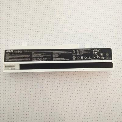 Аккумулятор ASUS A32-1015